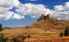 Hauts-Plateaux-Parc-National-Andringitra