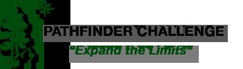 Pathfinder Challenge