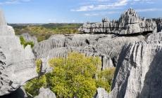 Tsingy-de-Bemaraha-Parc-National