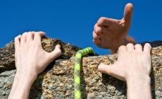 Mentoring Outdoor Education